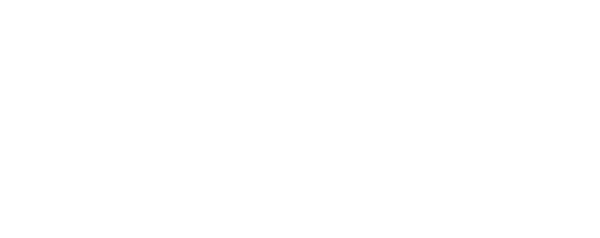 The University of North Carolina at Chapel Hill