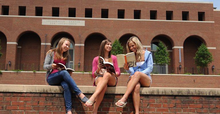 University of North Carolina Student Athletes UNC Campus Chapel Hill, NC Thursday, May 24, 2012